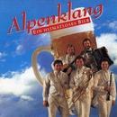 Ein heimatloses Bier/Alpenklang