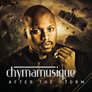 Follow (Chyma's Rendition) feat.Kent Smoke,Yves/Chymamusique