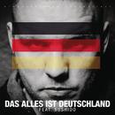 Das alles ist Deutschland feat.Bushido/Fler