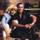 Together Again/George Jones & Tammy Wynette