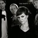 VI/Die Happy