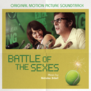 Battle of the Sexes (Original Motion Picture Soundtrack)/Various