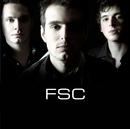 FSC/FSC