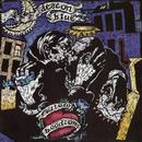 Fellow Hoodlums/Deacon Blue