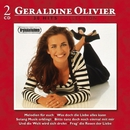 30 Hits Collection/Geraldine Olivier