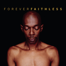 Forever Faithless - The Greatest Hits (C)/Faithless