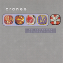 EP Collection Volumes 1 & 2/Cranes