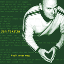 Nooit Meer Weg/Jan Tekstra