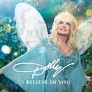 I Believe in You/Dolly Parton