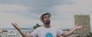 Eu Cheguei na Mauá (Videoclipe Oficial)/DJ Mam