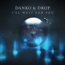 I'll Wait for You/Danko & Drop
