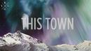 This Town (Lyric) feat.Sasha Sloan/Kygo