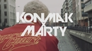 Stand By Me feat.Ella Hickey/Konmak x Marty