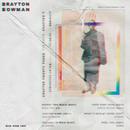 CHAPTER 23 (THE EDITS)/Brayton Bowman