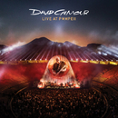 Live At Pompeii/David Gilmour