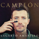 Campeón/Lagarto Amarillo