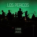 3000 Vivos (En Vivo)/Los Pericos
