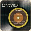 Los Enmascarados de Laredo (Rosas Negras)/Los Enmascarados de Laredo
