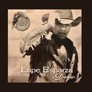 Contigo Aprendí/José Guadalupe Esparza