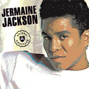 Arista Heritage Series: Jermaine Jackson/Jermaine Jackson