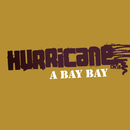 A Bay Bay/Hurricane Chris