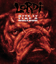 Bite It Like A Bulldog/Lordi