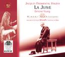 Fromental Halévy: La Juive/Simone Young