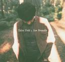 Tales Told/Ian Broudie