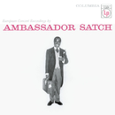 Ambassador Satch/Louis Armstrong & His All Stars