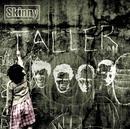 Taller/Skinny
