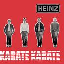 Karate Karate/Heinz aus Wien
