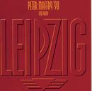 Leipzig/Peter Maffay und Band