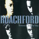 Permanent Shade Of Blue/Roachford