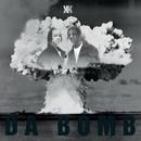 Da Bomb/Kris Kross