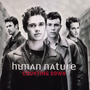 Counting Down/Human Nature