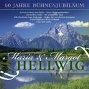 60 Jahre Bühnenjubiläum/Maria und Margot Hellwig