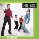Pasadena/Heinz aus Wien