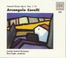 Corelli: Concerti Grossi - BOX Vol.1 + Vol.2/Ross Pople