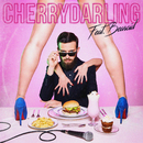 Cherry Darling (feat. Bearoid) feat.Bearoid/Mr.K!