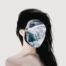 Duality (InnerCut Remix)/Musemesis & InnerCut