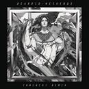 Weekends (InnerCut Remix)/Bearoid & InnerCut