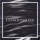 Confessions feat.Dryrain/InnerCut