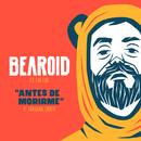 Antes de Morirme (Cover) feat.Lya Lux/Bearoid