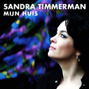 Mijn Huis/Sandra Timmerman