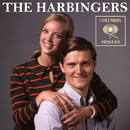 Columbia Singles/The Harbingers