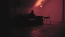 Natten (med Arif & Unge Ferrari)/Philip Emilio Med Arif & Unge Ferrari