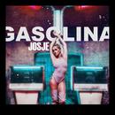 Gasolina/Josje