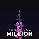 One Inna Million/Kilate