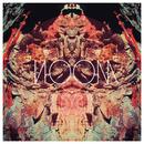 Noom/InnerCut
