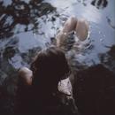 Sorrow (Remixes)/Vallès